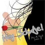 Coverafbeelding Yes-R feat. Soesi B - Hey Schatje!