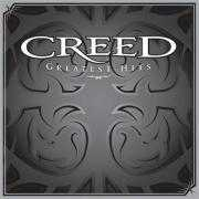 Details Creed - Higher