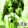 Details t.A.T.u. - How Soon Is Now?/ Ne Ver, Ne Boisia
