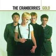 Details The Cranberries - I Can't Be With You