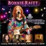 Coverafbeelding Bonnie Raitt - You