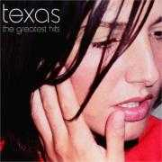 Details Texas - I Don't Want A Lover