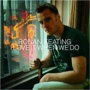 Coverafbeelding Ronan Keating - I Love It When We Do