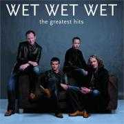 Details Wet Wet Wet - If I Never See You Again