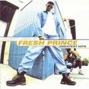 Details Jazzy Jeff & Fresh Prince - I'm Looking For The One (To Be With Me)
