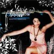 Coverafbeelding Stacie Orrico - I'm Not Missing You