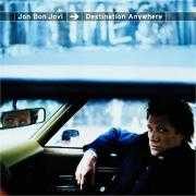 Coverafbeelding Jon Bon Jovi - Janie, Don't Take Your Love To Town