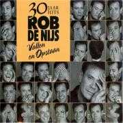 Coverafbeelding Rob De Nijs - Johnny Soldaat