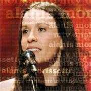 Coverafbeelding Alanis Morissette - Joining You