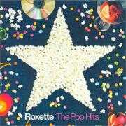 Coverafbeelding Roxette - June Afternoon