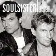 Details Soulsister - Like A Mountain [Remix]