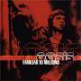 Coverafbeelding Oasis - Live Forever