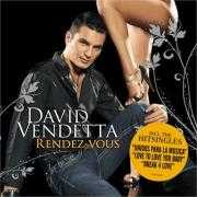 Details David Vendetta - Love To Love You Baby
