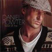 Coverafbeelding Daniel Powter - Love You Lately