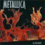 Details Metallica - Mama Said