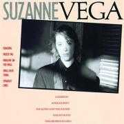 Details Suzanne Vega - Marlene On The Wall
