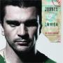 Coverafbeelding Juanes - Me Enamora