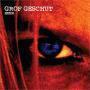 Coverafbeelding Grof Geschut - Moe