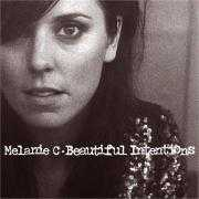 Coverafbeelding Melanie C - Next Best Superstar