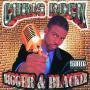Coverafbeelding Chris Rock - No Sex