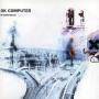 Coverafbeelding Radiohead - No Surprises