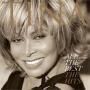 Coverafbeelding Tina Turner - On Silent Wings