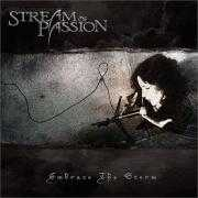Details Stream Of Passion - Out In The Real World