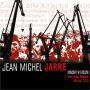 Details Jean Michel Jarre - Oxygene 8