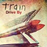 Coverafbeelding Train - Drive by