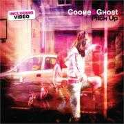 Details Coone & Ghost - Pitch Up