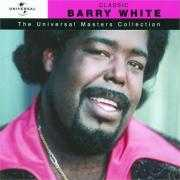 Coverafbeelding Barry White - Practice What You Preach