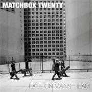 Details Matchbox 20 - Push