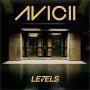 Details Avicii - Levels