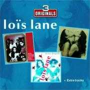 Coverafbeelding Loïs Lane - Sex
