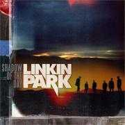 Coverafbeelding Linkin Park - Shadow Of The Day