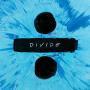 Details Ed Sheeran - dive