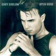 Coverafbeelding Gary Barlow - So Help Me Girl
