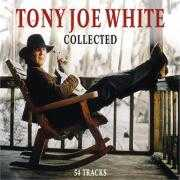 Details Tony Joe White - Soulful Eyes
