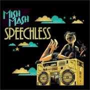 Coverafbeelding Mish Mash - Speechless