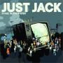 Coverafbeelding Just Jack - Starz In Their Eyes