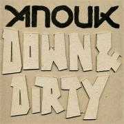 Details Anouk - Down & Dirty