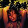 Coverafbeelding Texas - Summer Son