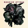 Coverafbeelding Massive Attack - Tear Drop