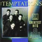 Coverafbeelding The Temptations - The Jones' - UK Remix