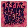 Coverafbeelding Keane - The Night Sky