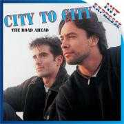 Details City To City - The Real World