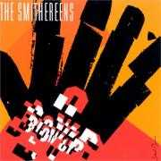 Details The Smithereens ((USA)) - Top Of The Pops