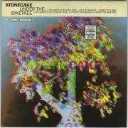 Coverafbeelding Stonecake - Tuesday Afternoon