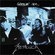 Details Metallica - Turn The Page