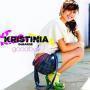 Details Kristinia DeBarge - goodbye